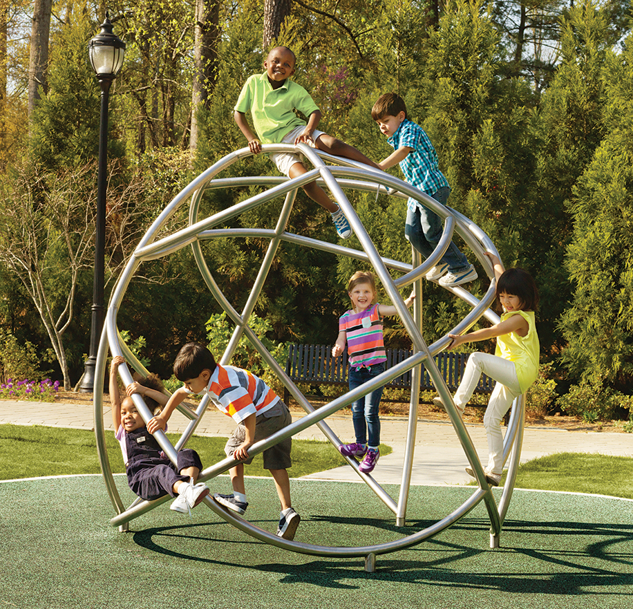 Things to do with kids in Atlanta
