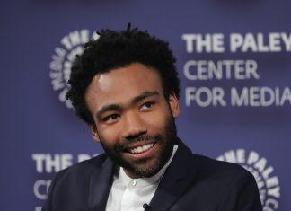 Atlanta FX Golden Globe Nomination