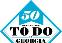 50 Best Things To Do in Georgia what to do in Georgia
