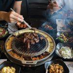 Best New Restaurants in Atlanta - 9292 Korean BBQ