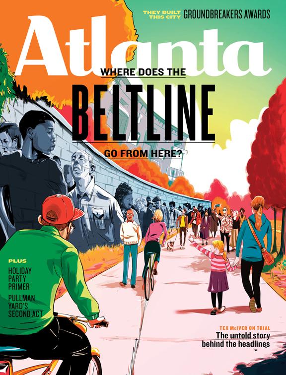 1117 November cover