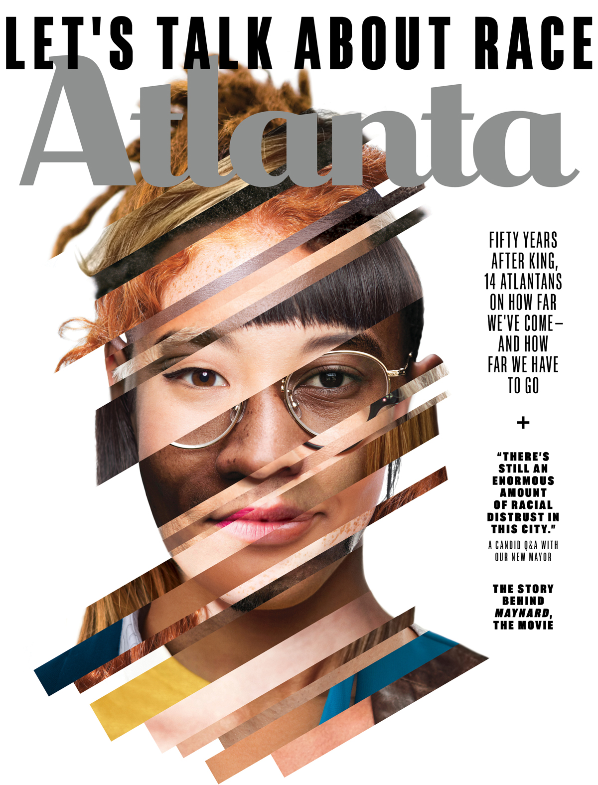 0418 April cover