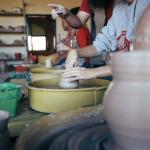 Morean Center for Clay